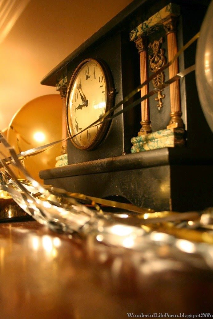 Great Gatsby New Year's Eve Party! | New years eve party ...