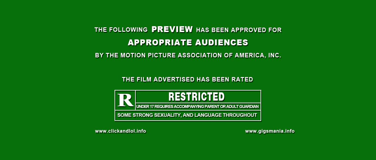 Movie Trailer Green Screen Intro   TUTORIAL   Pinterest ... Wes Anderson Moonrise Kingdom Poster
