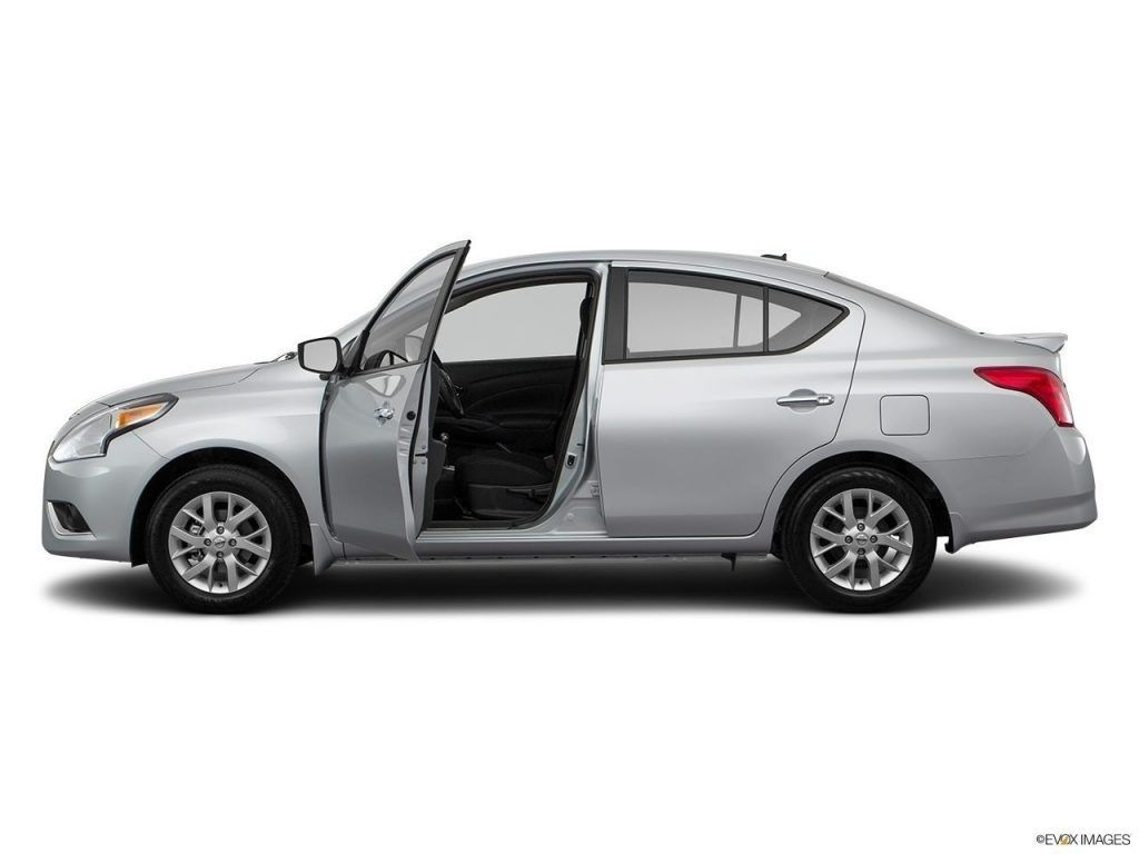 2020 Nissan Sunny Uae Egypt Pictures