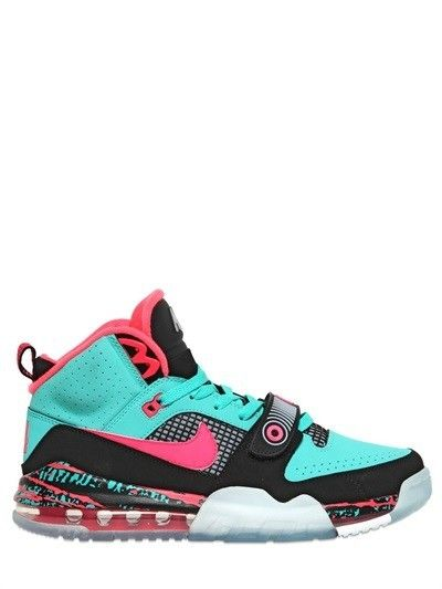 huge selection of a26a5 f8e31 NikeAir max bo jackson premium sneakers