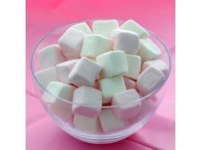 Global Marshmallow Market Revenue 2020 | Kraft Foods Inc., Doumak ...