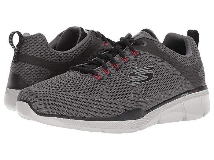 Skechers Flex Advantage 2.0 The Happs Mens Shoes