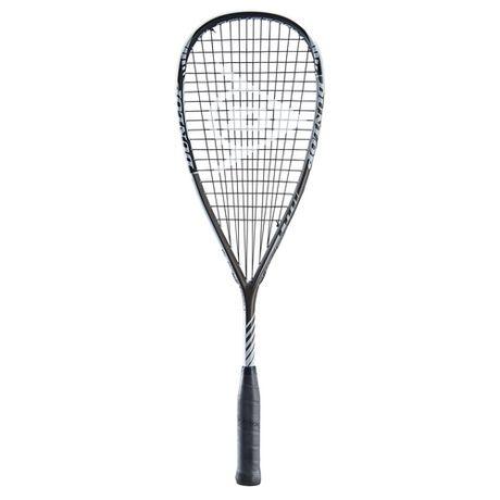Dunlop Blackstorm Titanium 3 0 Squash Racket Squash Rackets Rackets Dunlop