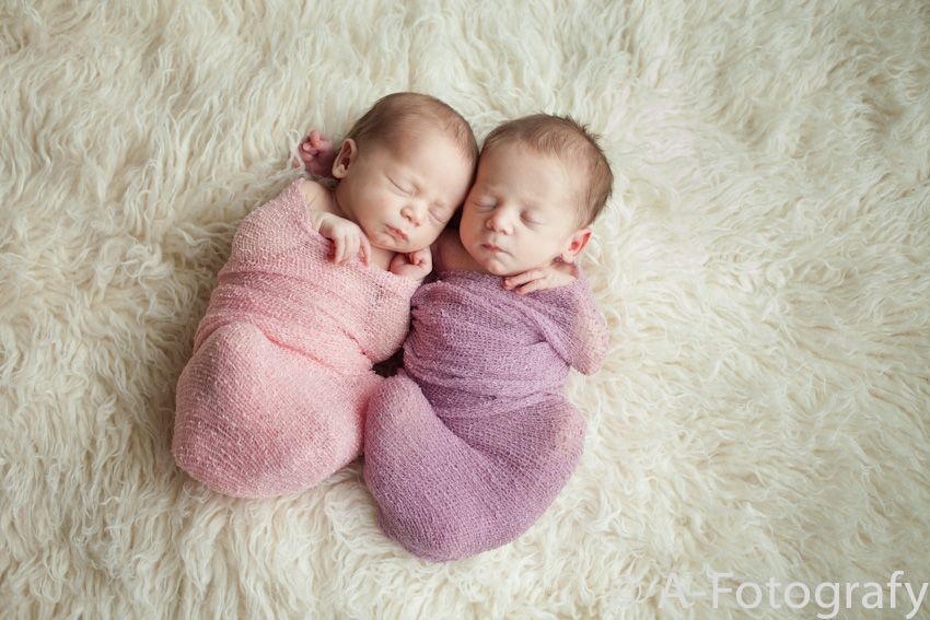 Gallery For > Cute Black Newborn Babies Twins | Babies ...