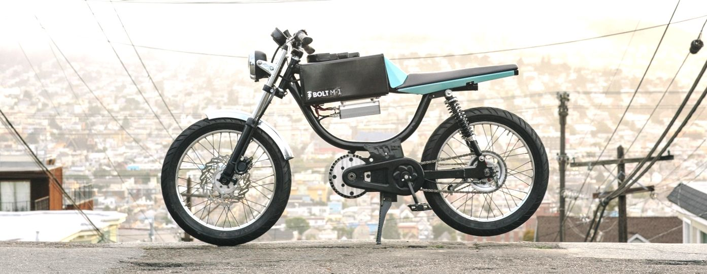 Welcome Electric Motorbike Electric Bike Electric Motorcycle