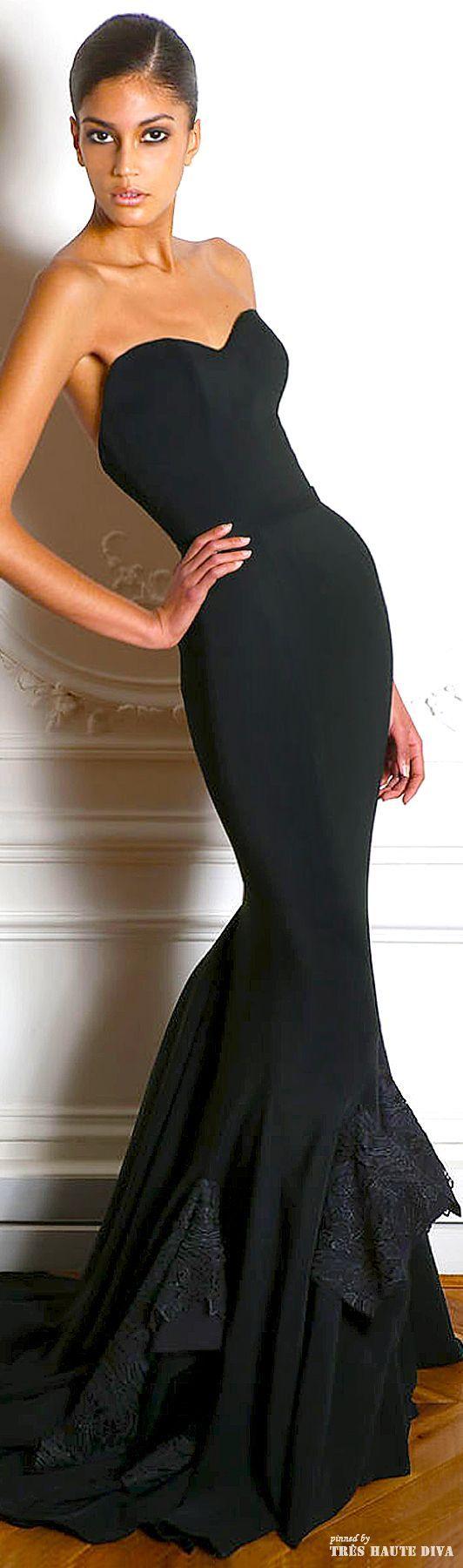 Paris Fashion Week formal dresses short,formal dress short | Formals ...