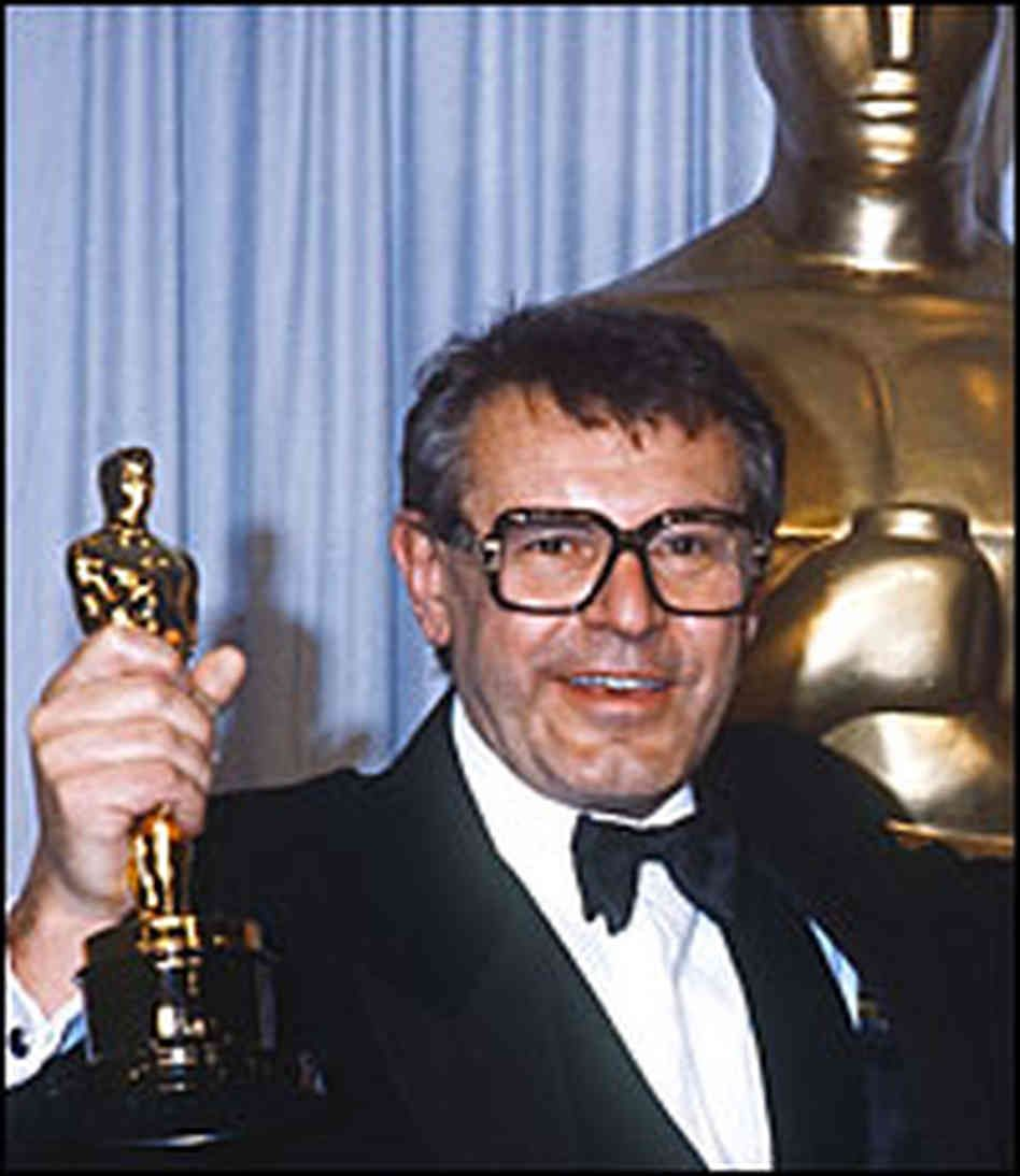 milos forman taking off soundtrackmilos forman amadeus, milos forman hair, milos forman book, milos forman films, milos forman filmleri izle, milos forman net worth, milos forman religion, milos forman imdb, milos forman contact, milos forman jack nicholson, milos forman taking off soundtrack, milos forman quotes, milos forman wiki, milos forman movies, milos forman interview, milos forman films list, milos forman family, milos forman pronunciation, milos forman filmography