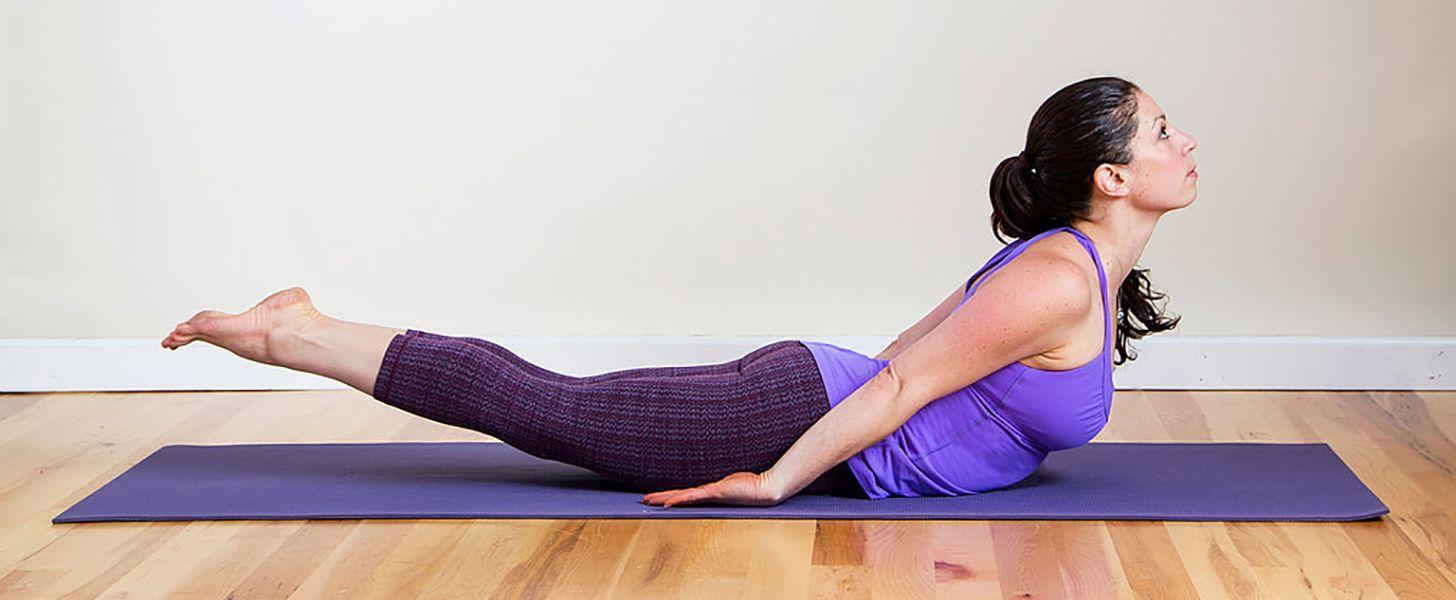 7 Yoga Poses For Prettier Posture Yoga Yoga Poses Yoga Yoga