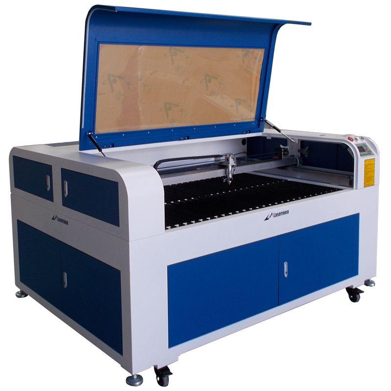 Pin On Cnc Co2 Laser Engraver Machine