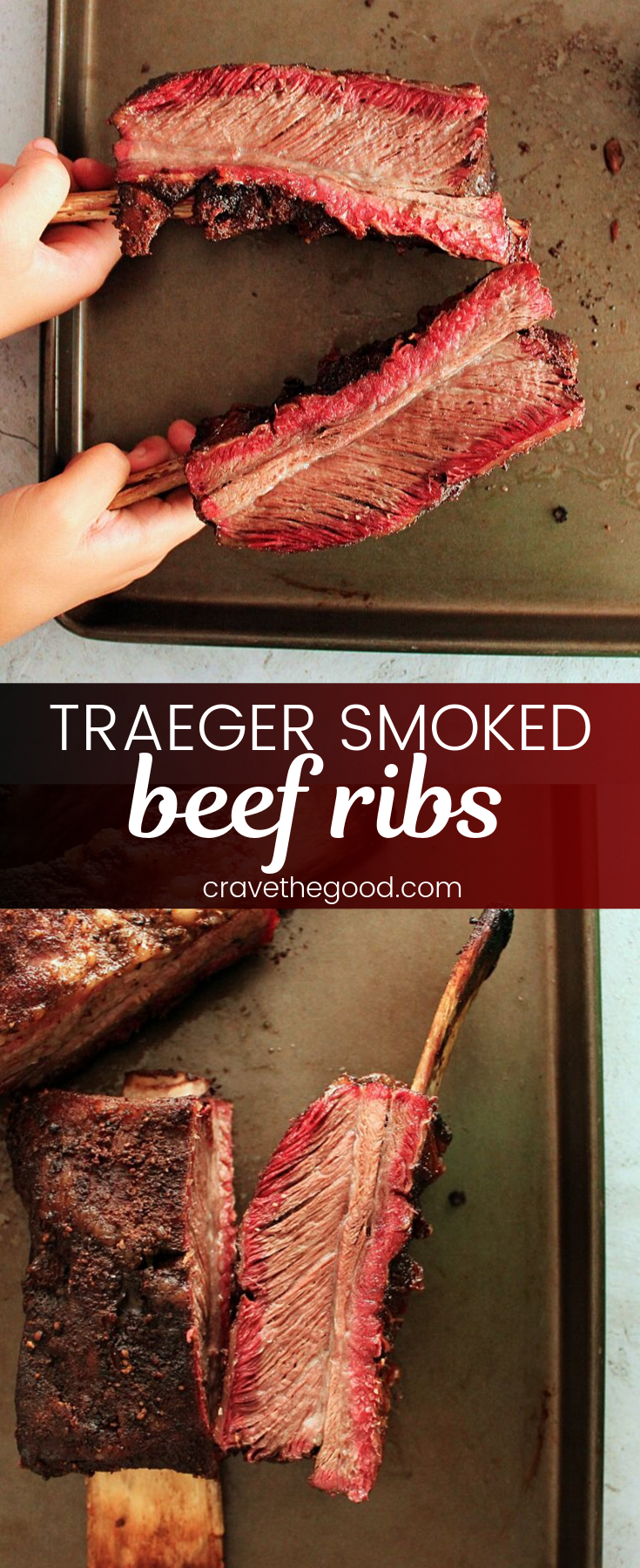 Smoked Flanken Style Beef Ribs Fast And Delicious Weber Grill Replacement Parts Recipe Smoked Beef Short Ribs Smoked Ribs Beef Ribs