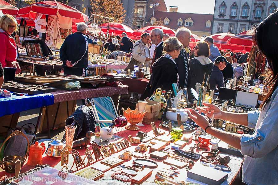 10 Things Worth Doing In Zagreb Croatia Zagreb Zagreb Croatia Croatia