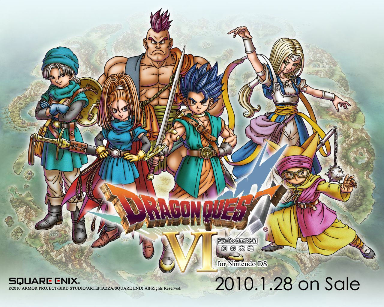 Pin By Lauren On Video Games And Video Game Movies Dragon Warrior Dragon Quest Dragon