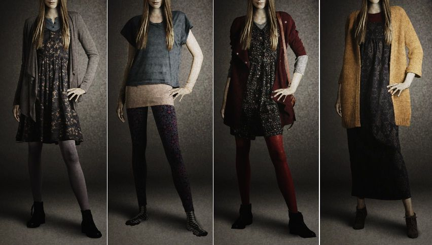 Clothing Like Violet Harmon From American Horror Story Fashion Clothes Alternative Outfits