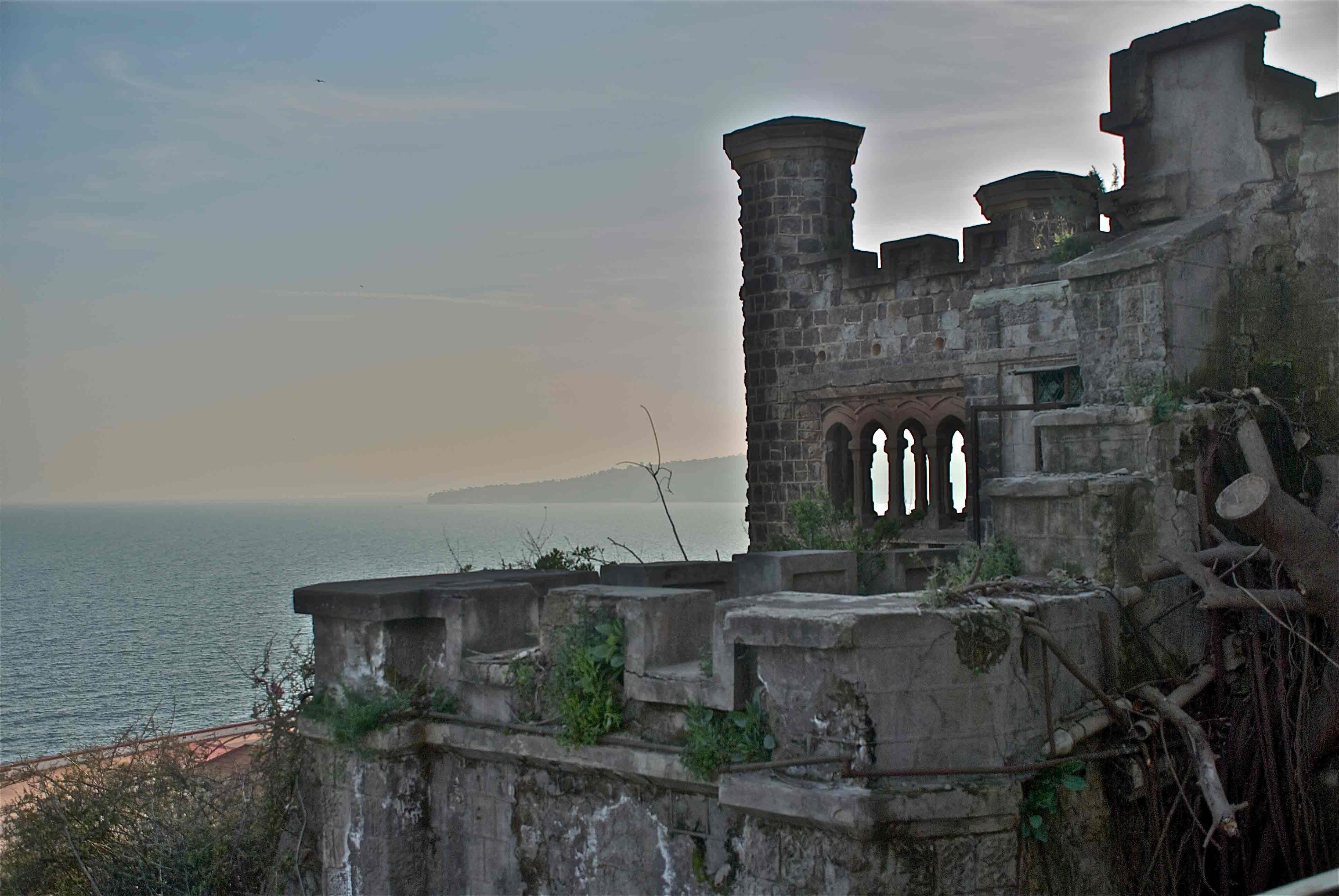 Villa-ebe_1 - Villa Ebe: misteri a Napoli - Notizie.it