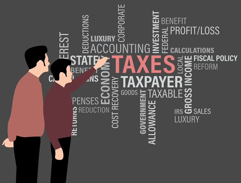 How GST (Goods and Services Tax) Has Affected Logistics in