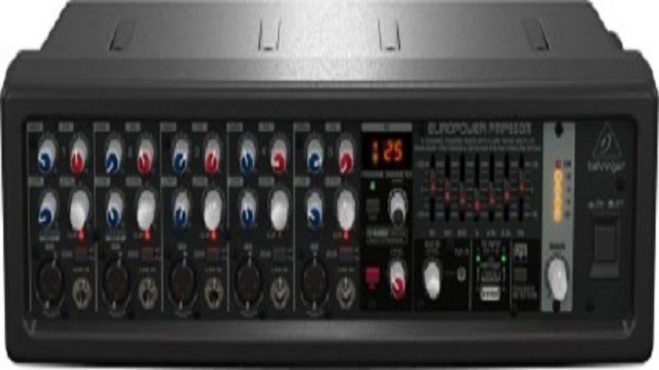 www assoundrental com available | music equipment | Music