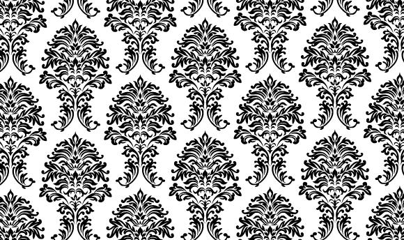jacquard pattern에 대한 이미지 검색결과