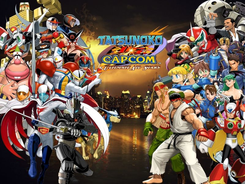 Video Games Street Fighter Capcom Video Games Street Fighter Hd Desktop Wallpaper Capcom Street Fighter Fighting Games