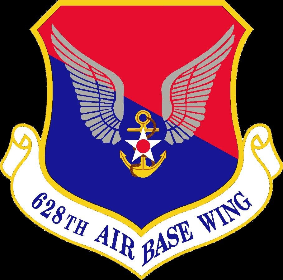 Pin by Teneccia Brown on M Military insignia, American