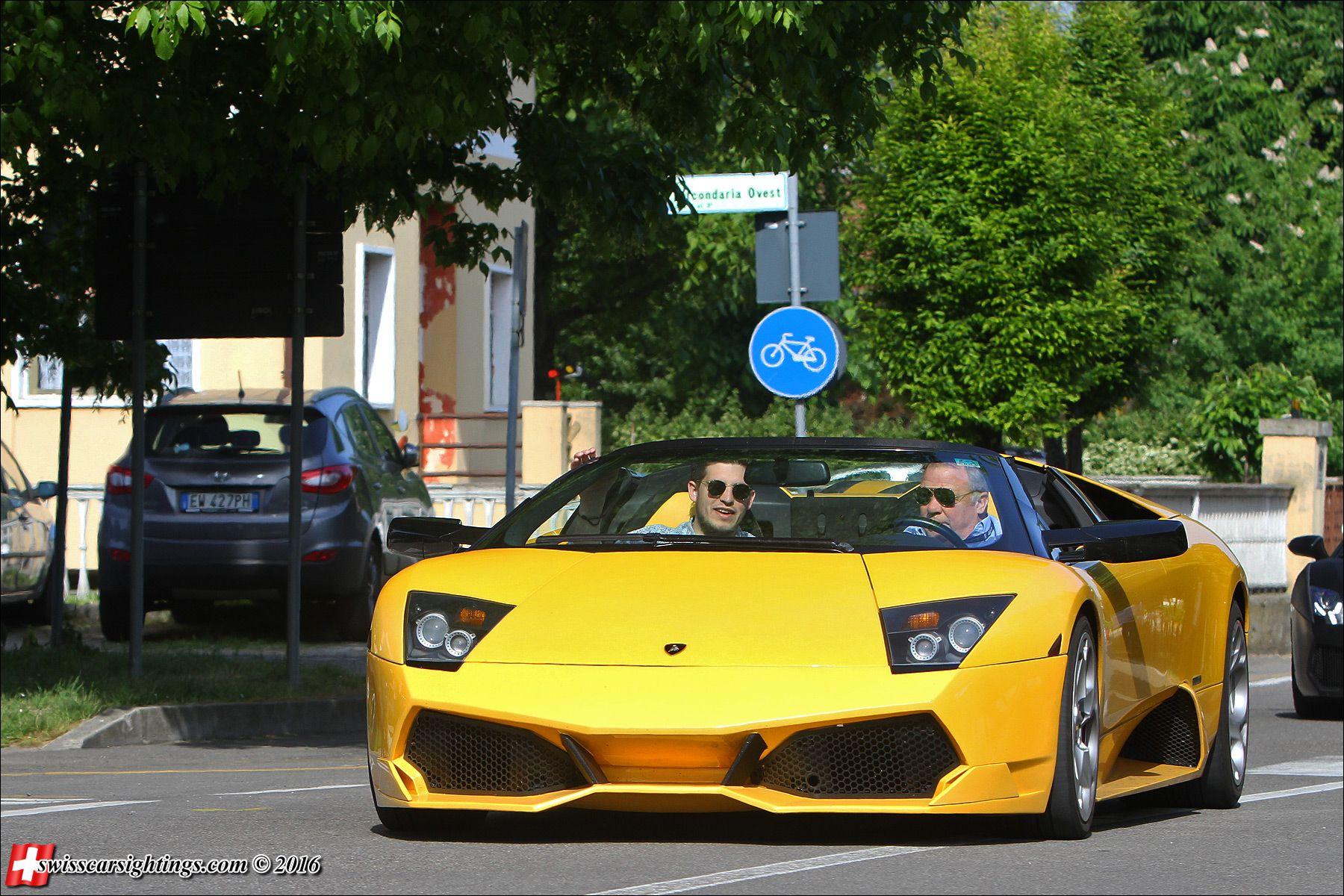 Lamborghini murcielago roadster 1090 jpg lamborghinihtml