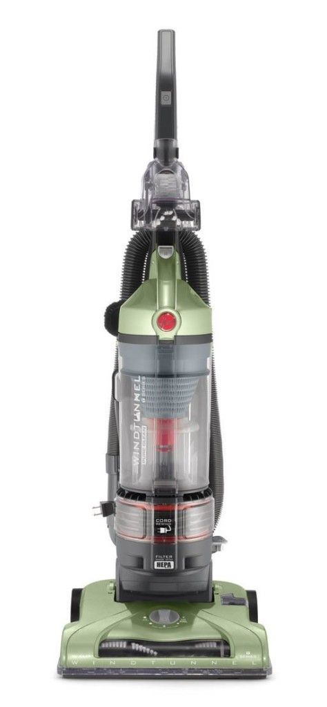 Hoover windtunnel t series rewind plus bagless upright uh70120 hoover windtunnel t series rewind plus bagless upright uh70120 vacuum cleaner reviews sciox Choice Image