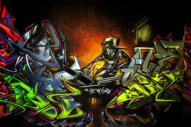 graffiti graffiti pinterest graffitti schriftz ge schriftzug und skizzen. Black Bedroom Furniture Sets. Home Design Ideas