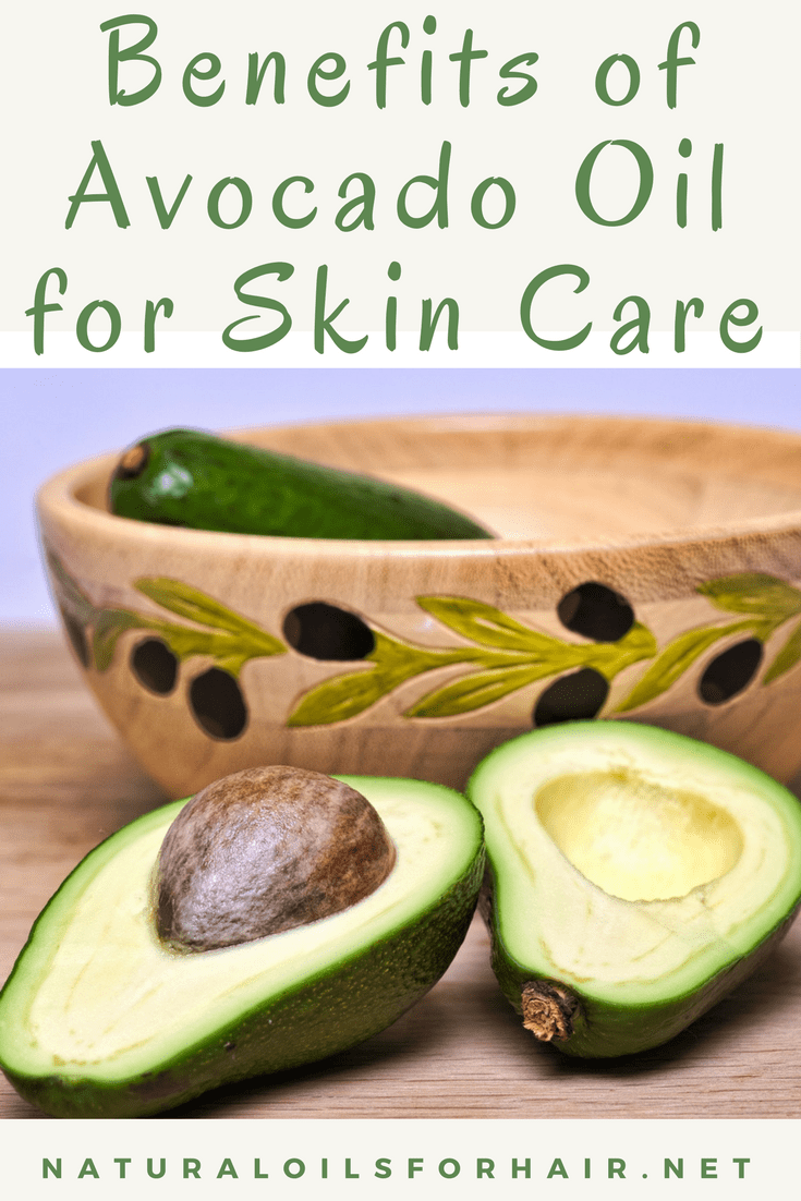 How Can I Use Avocado Oil For Skin Natural Oils For Hair Health Beauty Health Skin Skincare Healthys In 2020 Avocado Oil Skin Oils For Skin Skin Care Pimples