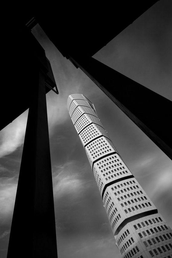 1X - Twist for the Sky by Rasmus