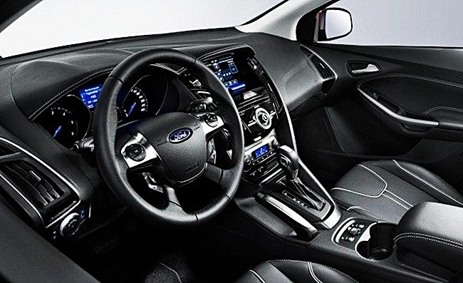Ford Reviews 2017 Ford Explorer Sport Trac Review Ford Focus