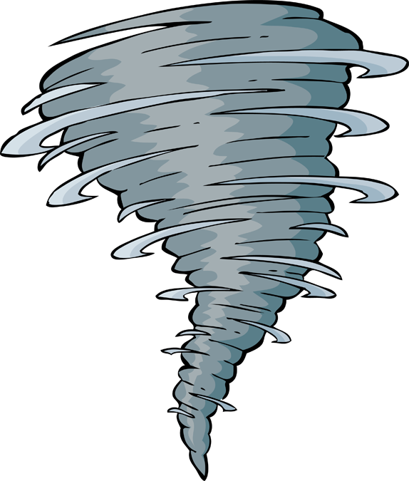 tornado clip art free download clipart images education rh pinterest co uk clipart tornado png clip art tornado shelter sign