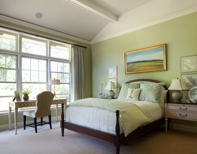 20 Bedroom Color Scheme Choices For Your Home Bedrooms And Soothing Colors