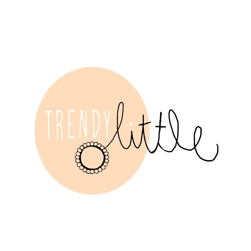 TRENDY LITTLE