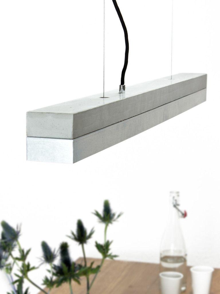 C1]zinc Pendelleuchte Zinkblech | Lampe küche, Leuchten und Lampen