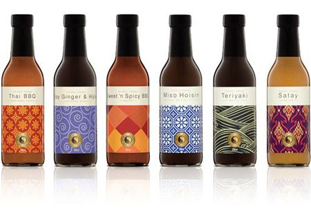 bottle-label-design | Packaging Product Label Design | Pinterest