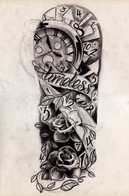 New Tattoo Pictures Sleeve Tattoo Half Sleeve Tattoos Drawings Tattoo Sleeve Designs Sleeve Tattoos