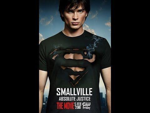 Smallville spank clark fanfic good but