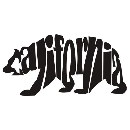 shinobu monogatari unisex t shirt california bear rh pinterest com caliber login caliber login