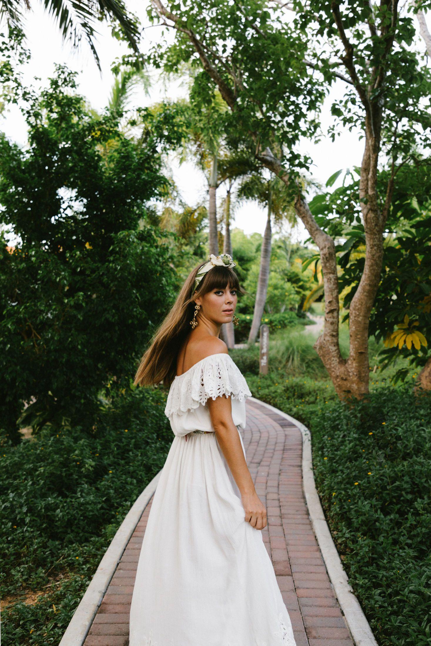Fantastisch Mädchensommerpartykleider Fotos - Brautkleider Ideen ...