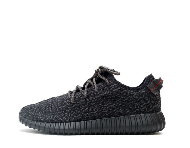 d6cd153bdfe High Quality Originals Adidas Yeezy Boost 350 Pirate Black Yeezy Sneaker  Shoes Code  AQ2659 Colorway  Pirate Black Size 5-13(US) Now price   119.99  More ...