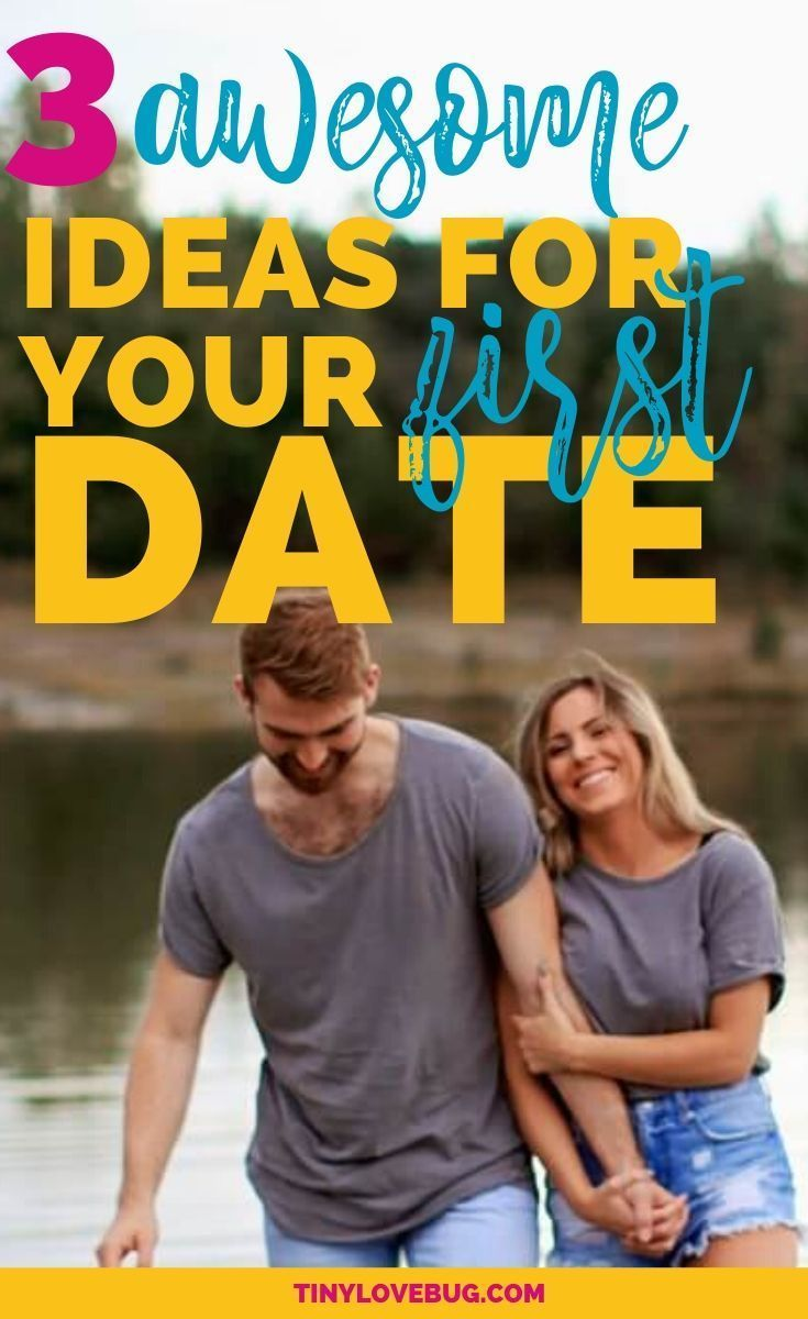 100 free dating hookup sites