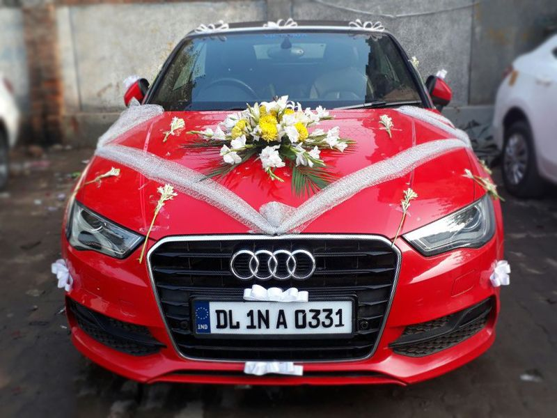Selddrivecardelhi Innovacristacarhiredelhi Weddingcar Weddingcarrentalservices Luxurycarrentalservi Wedding Car Hire Wedding Car Luxury Car Hire