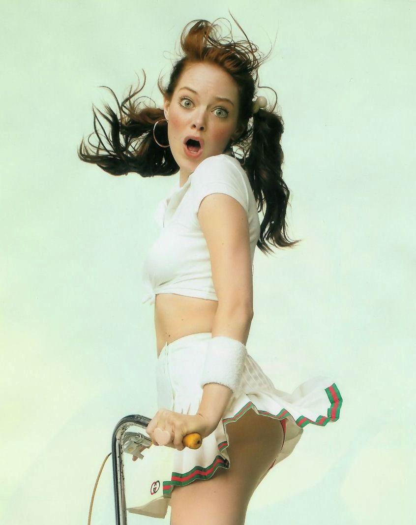 Emma Stone Porn Minimalist emma stone - celebrity enf — chyoa