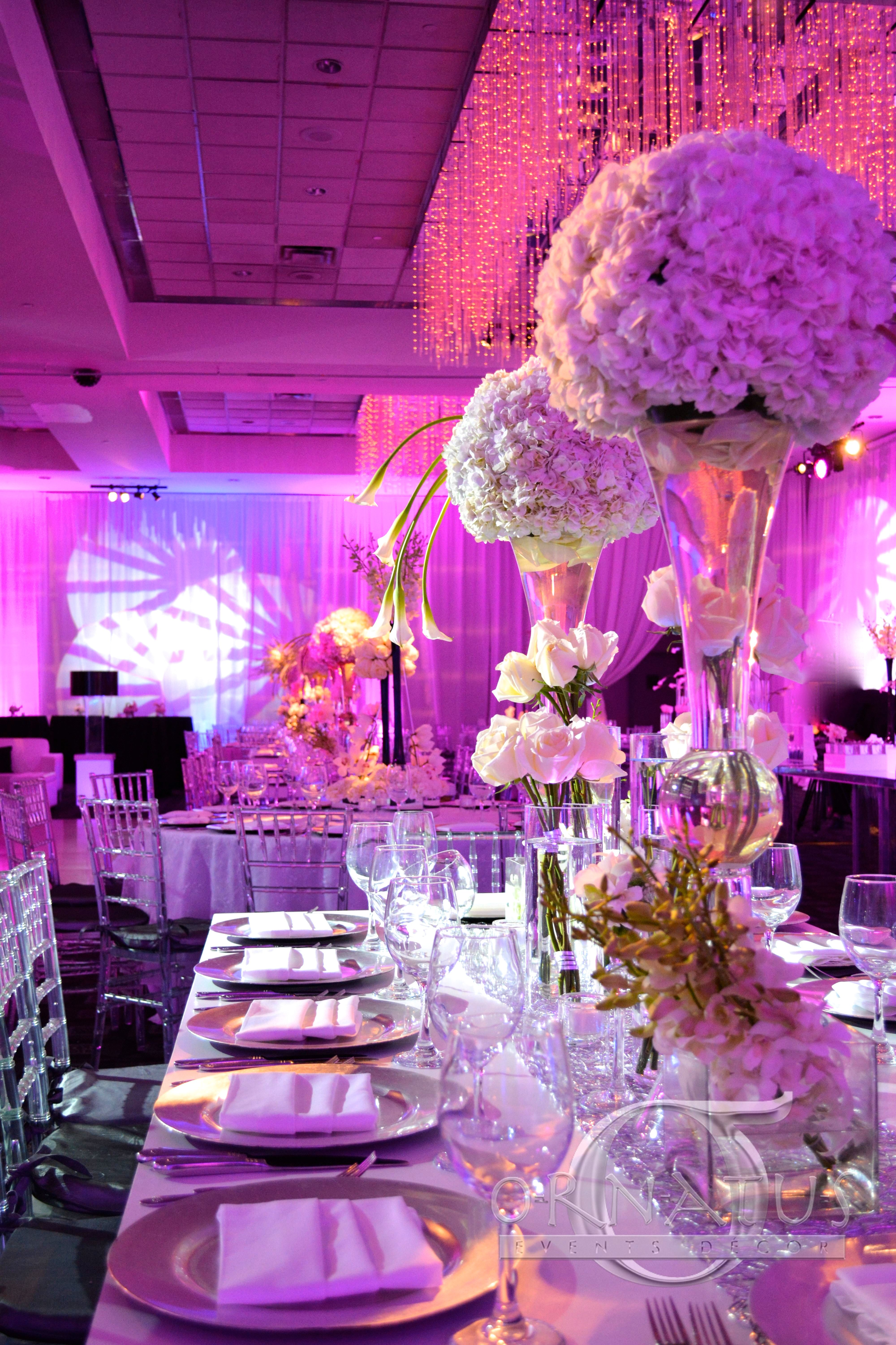 Ornatus Events Productions Www Ornatus Events Com Passion For