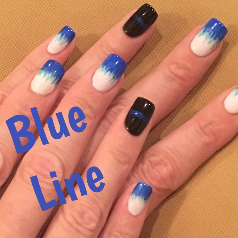 Pin by Sara Smith on Nails | Pinterest | Lux nails