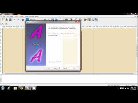Using The Singer Futura Quartet Embroidery Software Without Pc