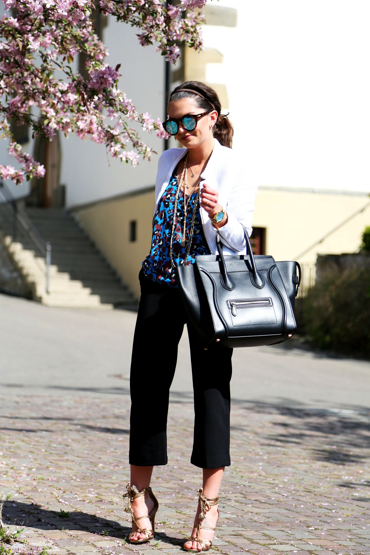 outfit-culottes-fashionhippieloves-spring-summer-look