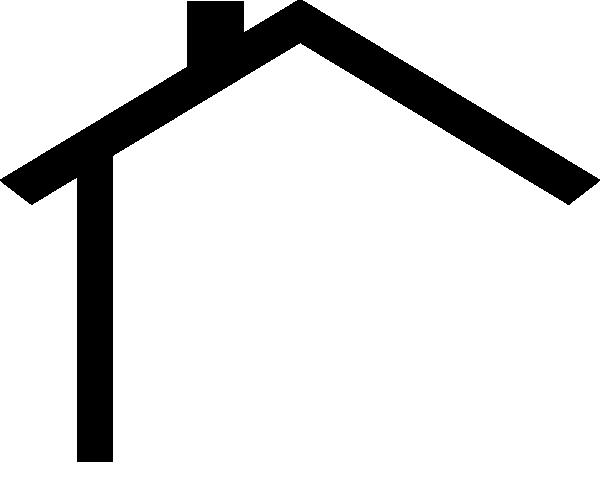 6b504d86cbcac138f6267392eb1013e7 Png 600 479 Pixels Desain Gambar Desain Logo