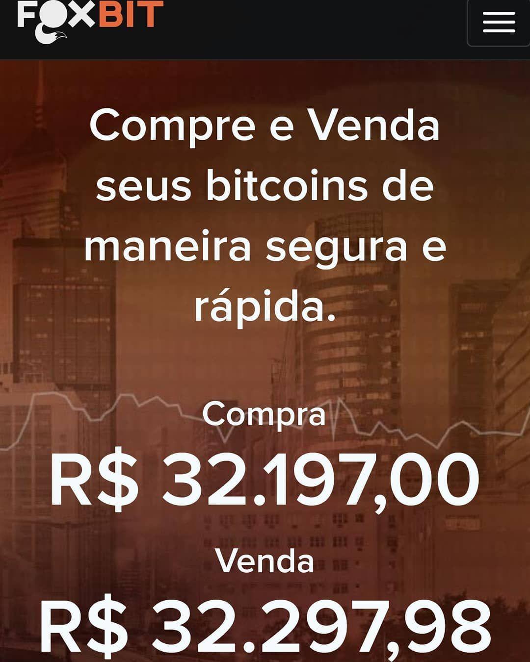 Coracao Do Bitcoin Em Brl Real Charts Bitcoin Stockmarket Blockchain Altcoins Coins Graficos Trader Mydigitalcoin