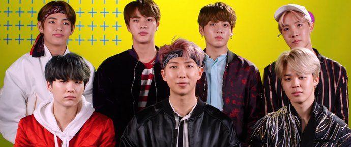 [VÍDEO] 24.03.17 – BTS para o Music Core http://bangtan.com.br/video-24-03-17-bts-para-o-music-core/ …