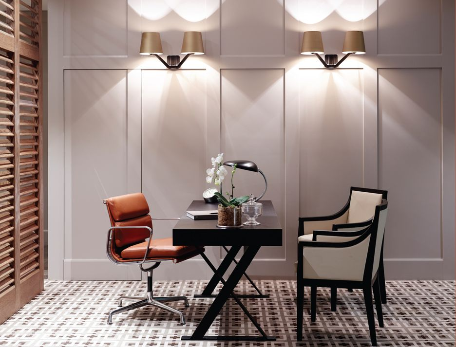 Tom dixon base wall light also with copper shades nice for a tom dixon base wall light also with copper shades nice for a dining room mozeypictures Image collections